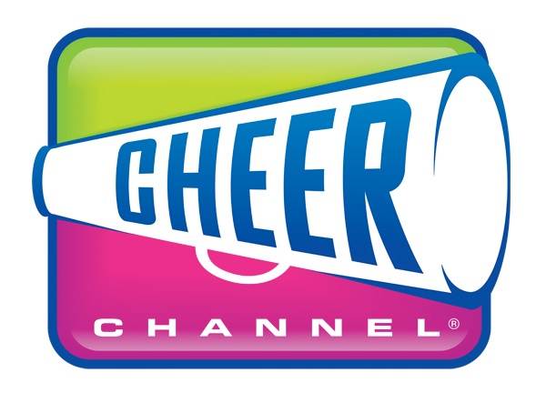 cheer channel logo Watch Cheer Channel for Free on FilmOn