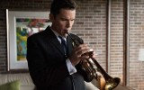 chet-baker-ethan-hawke-born-to-be-blue