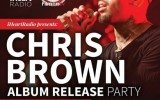 chris-brown-release
