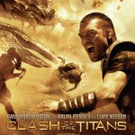 clash of the titans clash begins poster4 150x150 Wrath of the Titans Review