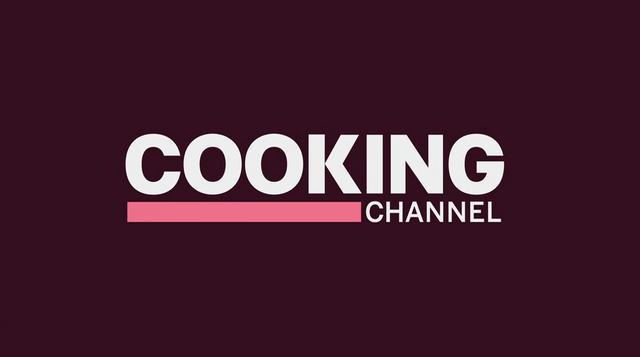 cooking channel Cooking Channel Offering A Month Of Premieres In April