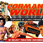 cormans world clothesbeforehoes1 150x150 NYFF 2011 Movie Review: Cormans World