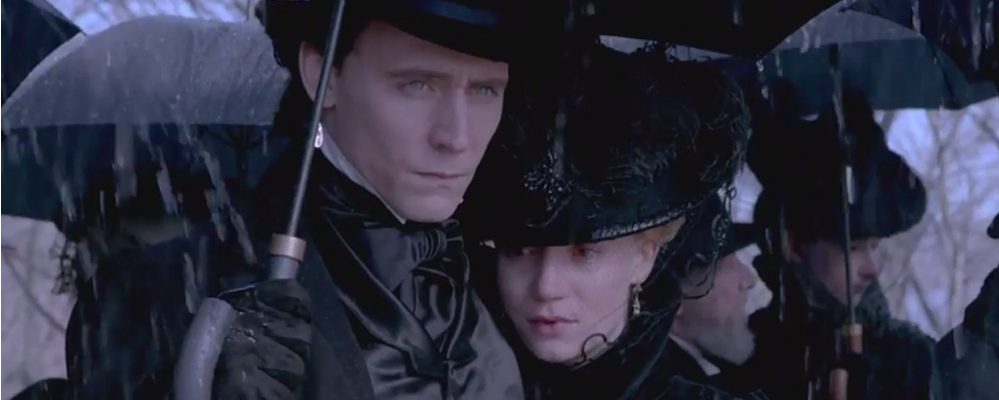 crimson-peak-movie-review-featured