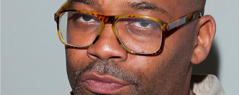 damon-dash-header-featured