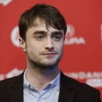 daniel radcliffe sundance 2013 150x150 Kill Your Darlings Movie Review