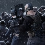 dark knight oscars 150x150 Thoughts And Complete Nominations of the 85th Academy Awards
