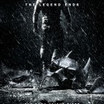dark knight rises official poster legend ends2 150x150 Hilarious Dark Knight Rises Skit from Saturday Night Live