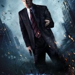 dark knight two face poster3 150x150 Heath Ledgers Father Defends His Sons Portrayal of The Joker in The Dark Knight