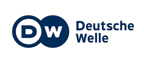 deutsche welle logo Watch Deutsche Welle English for Free on FilmOn