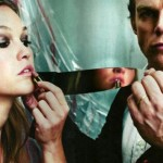dexter season 62 150x150 Dexter Season 6 Promo Trailer from Showtime