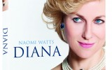 Enter to Win The Diana Blu-ray and DVD in Shockya's Twitter Giveaway