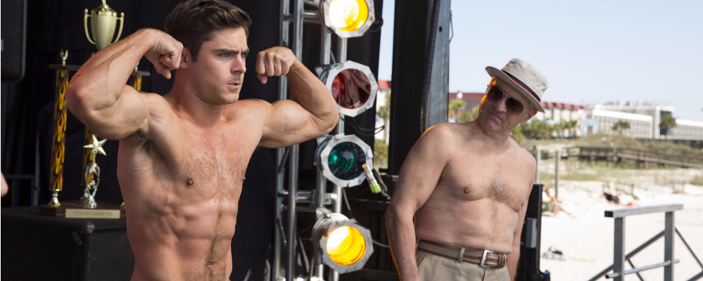 dirty-grandpa-featured-image
