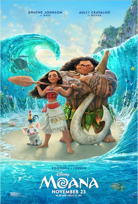 disney-moana-movie-poster