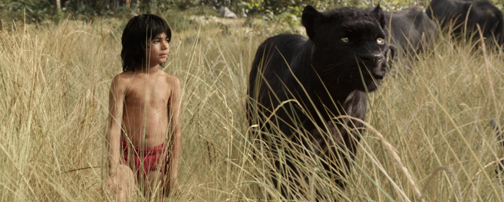 disney-the-jungle-book-featured-image