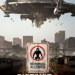 district 9 movie poster142 150x150 New District 9 Movie Still
