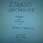 django unchained title page3 150x150 Controversial Django Unchained Action Figures Pulled From Shelves