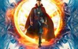 doctor-strange-movie-poster-new