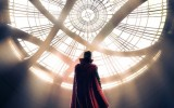 doctor-strange-movie-teaser-poster