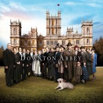 downton abbey cast season 5 150x150 Downton Abbey Season Five Promotional Photos Released, Historical Error Spotted