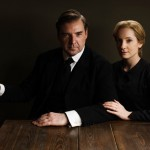 downton abbey season 5 bates anna 150x150 Downton Abbey Season Five Promotional Photos Released, Historical Error Spotted
