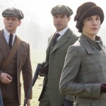 downton abbey season 5 lady mary 150x150 Downton Abbey Season Five Promotional Photos Released, Historical Error Spotted