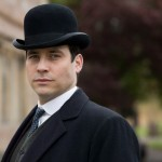 downton abbey season 5 thomas 150x150 Downton Abbey Season Five Promotional Photos Released, Historical Error Spotted