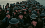 dunkirk-featured