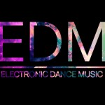 electronic dance music 150x150 Top Ten Grammy Award Moments 