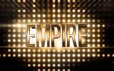 empire FOX