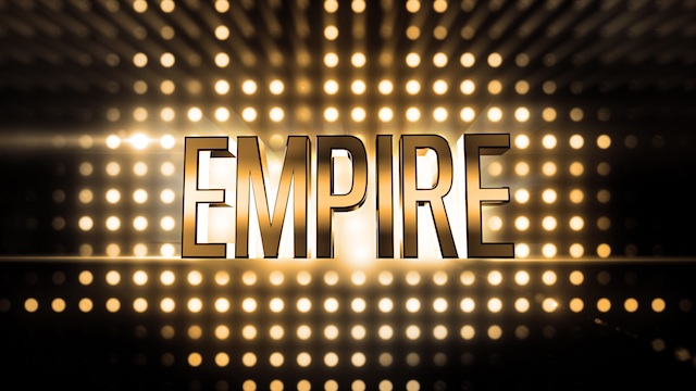 empire First Look at Foxs Upcoming Drama, Empire