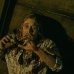 evil dead remake photo scary 150x150 First TV Spot from The Evil Dead Arrives