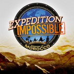 expedition impossible2 150x150 Mark Burnett To Live Tweet During Thursday's Episode Of Expedition: Impossible