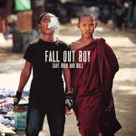 fall out boy save rock and roll album artwork 400x400 150x150 The Bronx Infuse Authenticity Back Into Punk