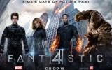 fantastic-four-poster-banner