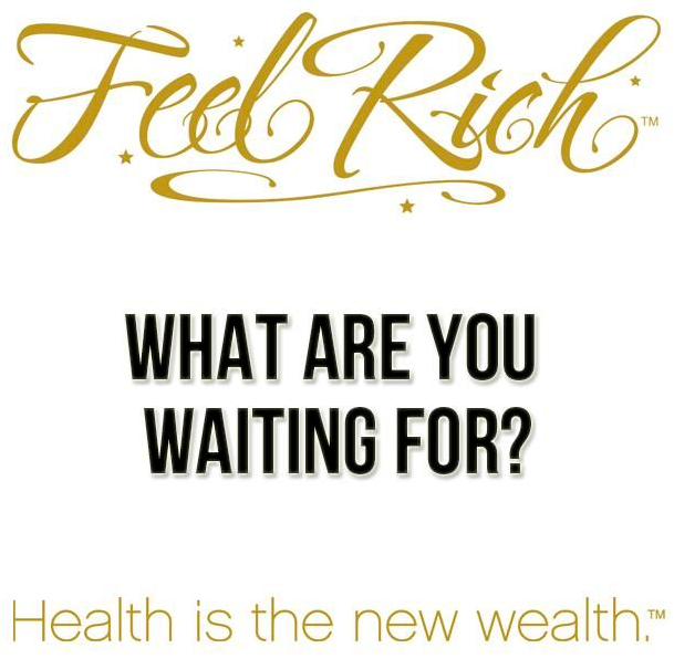 feel rich Xlrator Media And Feel Rich To Create Film On Urban Health And Fitness