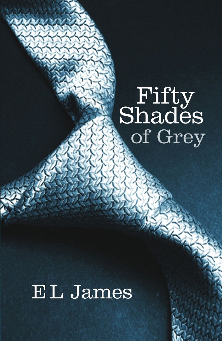 fifty shades of grey Fifty Shades of Grey to Come to Theaters August 1