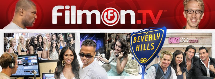 filmon banner Double Feature TV Airs Films for Free on FilmOn