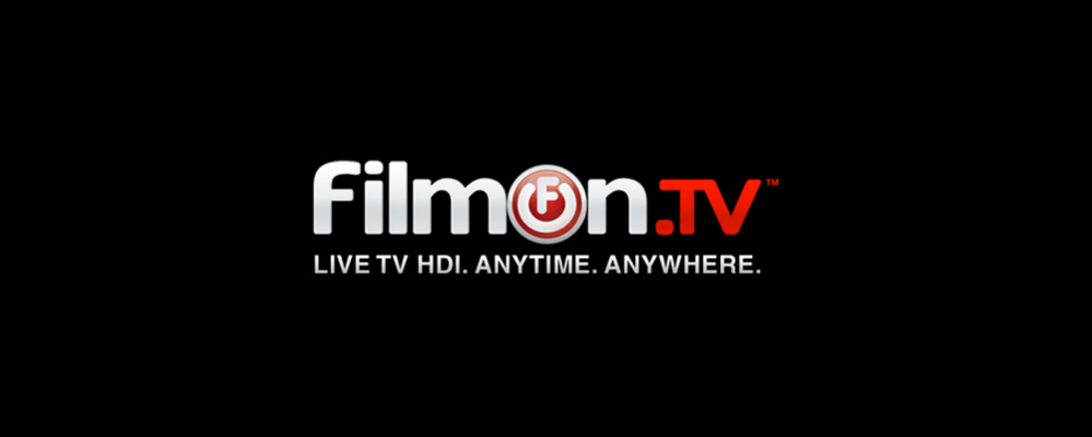 filmon-tv-featured-image