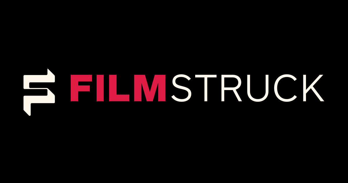 Image result for filmstruck