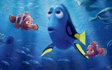 finding-dory-featured-image