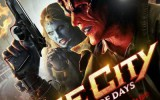 fire-city-end-of-days-movie-posters__1441290906_67.82.48.211