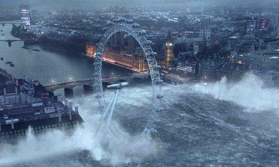 flood movie photo