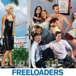 freeloaders 150x150 Interview: Jay Chandrasekhar talks Freeloaders and a possible Super Troopers 2