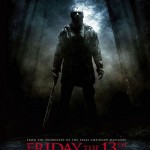 friday the 13th movie poster2 150x150 Friday the 13th Remake Movie Poster