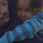 fruitvale movie review 150x150 May in the Summer Movie Review