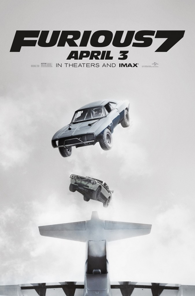 furious-7-poster-