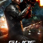 g i joe marlon wayans poster2 150x150 Toy Spoiler Possibly Reveals GI Joes Cobra Commander