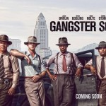 gangster squad podcast 150x150 Gangster Squad Movie Review