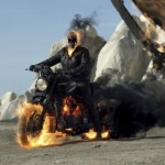 ghost rider spirit of vengeance bike fire3 150x150 Ghost Rider 2: Spirit Of Vengeance Gets A New TV Spot