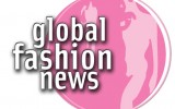 global-fashion-news